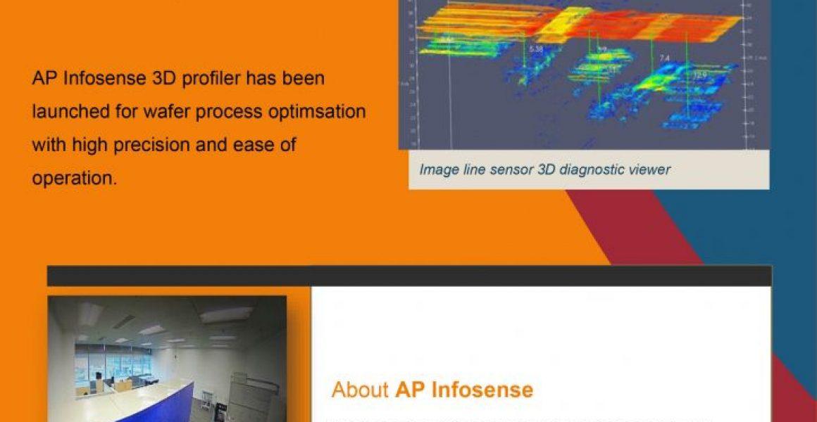 AP-Infosense----Precision-Engineering-equipment-Brochure-v2-2-large